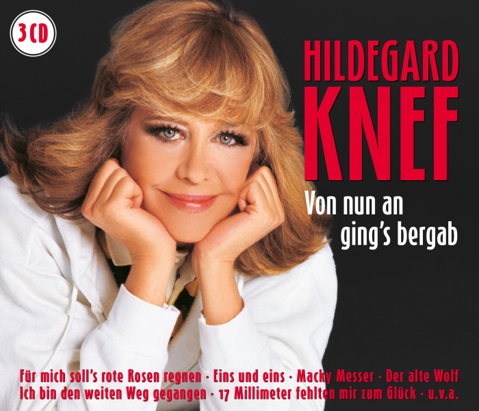 Beschreibung: Beschreibung: Beschreibung: Beschreibung: C:\Users\ThomasMGoerke\Eigene Websites\1-hildegardknef.de\1-Datenpool\Cover CD komprimiert\Icon.jpg